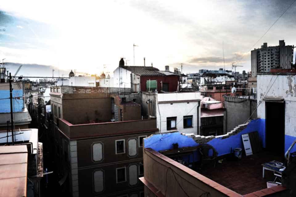 calle2.jpg